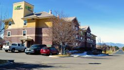 Hotel EXTENDED STAY AMERICA WESTMINS - Westminster (Colorado)