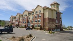 Hotel EXTENDED STAY AMERICA PARK MEA - Lone Tree (Colorado)