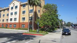 Hotel EXTENDED STAY AMERICA LAX AIR - Los Angeles (California)