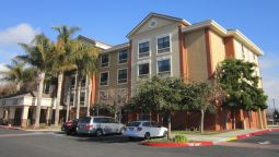 Hotel EXTENDED STAY AMERICA UNION CI - Union City (California)