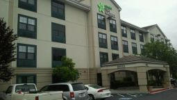Hotel EXTENDED STAY AMERICA WARM SPR
