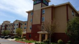 Hotel EXTENDED STAY AMERICA BURBANK - Burbank (Los Angeles, California)
