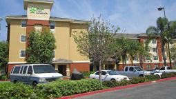 Hotel EXTENDED STAY AMERICA ORANGE C - Orange (Californië)