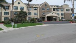 Hotel EXTENDED STAY AMERICA CARLSBAD