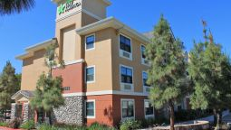 Hotel EXTENDED STAY AMERICA TEMECULA - Temecula (California)