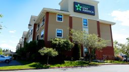 Hotel Extended Stay America Seattle - Seattle (Washington)