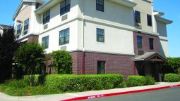 Hotel EXTENDED STAY AMERICA ELK GROV - Laguna West-Lakeside, Elk Grove (California)