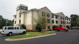 Hotel EXTENDED STAY AMERICA HAMPTON - Hampton (Virginia)