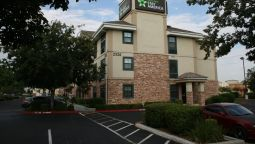 Hotel EXTENDED STAY AMERICA TRACY - Tracy (California)