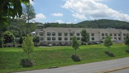 Hotel EXTENDED STAY AMERICA LYNCHBUR - Lynchburg (Virginia)