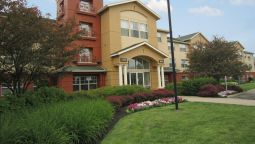 Hotel EXTENDED STAY AMERICA POLARIS - Columbus (Ohio)