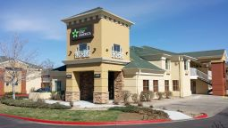Hotel EXTENDED STAY AMERICA TECH CEN - Greenwood Village (Colorado)