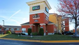 Hotel EXTENDED STAY AMERICA 87TH ST - Lenexa (Kansas)