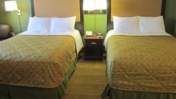 Kamers EXTENDED STAY AMERICA TUMWATER