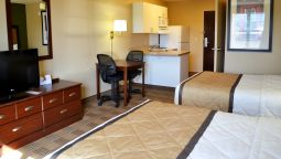Room EXTENDED STAY AMERICA WESTMINS