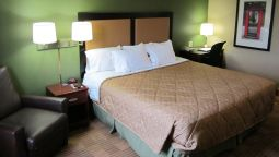 Kamers EXTENDED STAY AMERICA CONV CTR