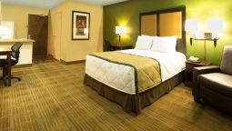 Room EXTENDED STAY AMERICA BURBANK
