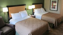 Room EXTENDED STAY AMERICA ORANGE C