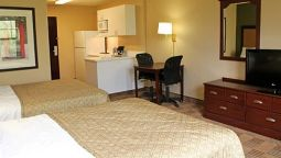Kamers EXTENDED STAY AMERICA PALM SPR