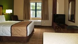 Room EXTENDED STAY AMERICA BETHLEHE