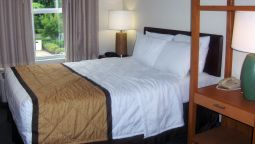 Kamers EXTENDED STAY AMERICA MARIETTA