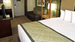Room EXTENDED STAY AMERICA POLARIS