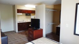 Room EXTENDED STAY AMERICA LAS COLI