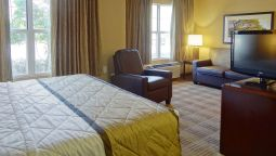 Room EXTENDED STAY AMERICA CONV CTR