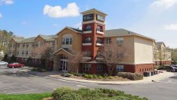 Hotel EXTENDED STAY AMERICA RTP 4919 - Durham (North Carolina)