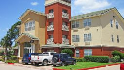 Hotel EXTENDED STAY AMERICA NASA BAY - Webster (Texas)