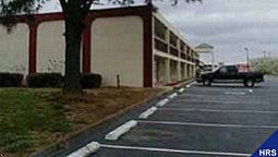 AMERICAS BEST VALUE INN WILSON - Wilson (Wilson, North Carolina)