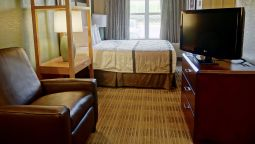 Kamers EXTENDED STAY AMERICA RTP 4919