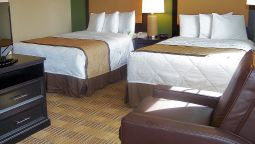 Room EXTENDED STAY AMERICA NW COLUM