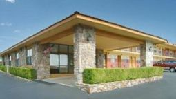 Quality Inn & Suites Hot Springs - Lake Hamilton (Arkansas)