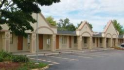 Americas Best Value Inn & Suites - Warren / Detroit - Warren (Michigan)
