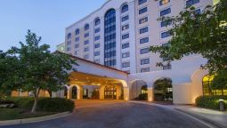 Hotel Embassy Suites by Hilton Greenville Golf Resort & Conf Ctr - Greenville (South Carolina)