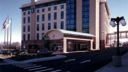 Embassy Suites by Hilton Hot Springs Hotel - Spa - Hot Springs (Arkansas)