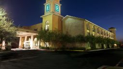 Hotel Embassy Suites by Hilton Lubbock - Lubbock (Texas)