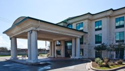 Holiday Inn Express & Suites AUSTIN SW - SUNSET VALLEY - Austin (Texas)