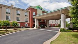 Holiday Inn Express & Suites BUFORD-MALL OF GA - Buford (Georgia)
