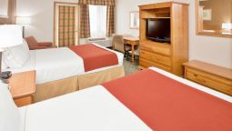 Holiday Inn Express & Suites BRANSON 76 CENTRAL - Branson (Missouri)