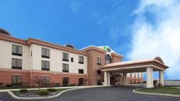 Holiday Inn Express & Suites BOWLING GREEN - Bowling Green (Ohio)