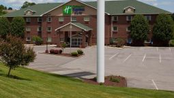 Holiday Inn Express & Suites CENTER TOWNSHIP - Monaca (Pennsylvania)