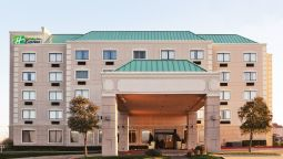 Holiday Inn Express & Suites MESQUITE - Mesquite (Dallas, Texas)