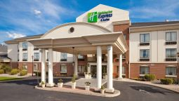 Holiday Inn Express & Suites EASTON - Easton (Pennsylvania)