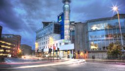 Holiday Inn Express GLASGOW - CITY CTR THEATRELAND - Glasgow