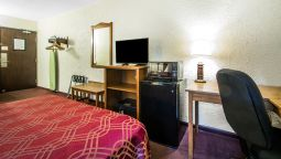Kamers Econo Lodge La Crosse