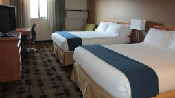 Kamers Holiday Inn Express & Suites CORNING