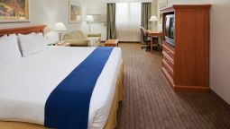 Room Holiday Inn Express & Suites CORNING