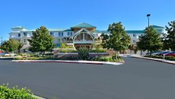 Exterior view Holiday Inn Express & Suites ELK GROVE CTRL - SACRAMENTO S